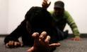 Perú es el país sudamericano con más denuncias por violencia sexual
