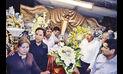 Asesinato del alcalde de Samanco habría tenido un móvil político