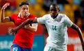 El método de la FIFA para controlar edad de los jugadores en el Mundial Sub-17