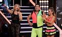 """Gisela Valcárcel: """"A nosotros nadie nos cobra para venir a 'El gran show'"""""""