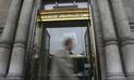 Bolsa de Valores de Lima cerró la semana en rojo, en línea con precio de metales