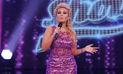 'El Gran Show' continuará en 2016, anuncia Gisela Valcárcel