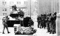 Chile busca endurecer justicia por crímenes de la era Pinochet