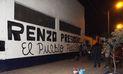 Exfujimorista Renzo Reggiardo es precandidato en el partido PPS