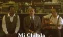 """Facebook: """"Los Juanelos"""" complacen a sus seguidores con una versión de """"Mi Chilala"""""""