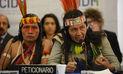 350 idiomas se hablan en EE.UU., incluyendo 150 indígenas