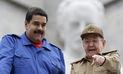 EE. UU.: Ante Congreso disidentes cubanos y venezolanos denuncian abusos sufridos