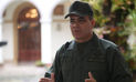 Venezuela denuncia que avión de inteligencia de EE.UU. violó su espacio aéreo