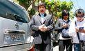 Cerro Verde plantea Obras por Impuestos o las APP para Arequipa