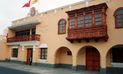 Pueblo Libre: Multas de hasta S/.3,850 por venta de pirotécnicos ilegales