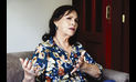 "Yolanda Gil: ""Juez Rodríguez ha 'sorprendido' a jefa de la Ocma"""