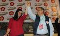Elecciones 2016: Marco Arana tentará la primera vicepresidencia con Frente Amplio