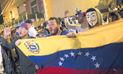 Oposición buscará desmantelar el aparato chavista