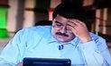 YouTube: Nicolás Maduro se insulta durante programa de TV en vivo