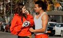 Facebook: Programa chileno genera polémica con episodio 'Me enamoré de un peruano' | VIDEO