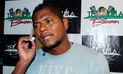Juan 'Chiquito' Flóres tuvo comentario desatinado sobre Yahaira Plascencia