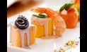 Designan al Perú como el Mejor Destino Culinario del Mundo en los World Travel Awards