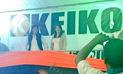 Ex procuradora Yeni Vilcatoma se suma a partido de Keiko Fujimori