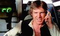 Facebook: Profesor fan de Star Wars realizó divertido examen de álgebra
