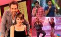 Conoce a la mejor dupla de la televisión peruana del 2015
