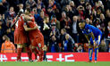 Liverpool ganó 1-0 a Leicester City en 'Boxing Day' por Premier League | VIDEO