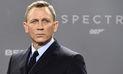 James Bond volverá a las pantallas del cine en el 2019 [FOTO]