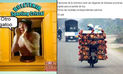 Sporting Cristal vs. Universitario: en Facebook ya se vive la previa con hilarantes memes