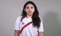 El contundente mensaje de los hinchas de la Selección Peruana al IPD [VIDEO]