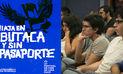 Festival de Cine de Lima: conoce las actividades gratuitas a las que puedes acudir