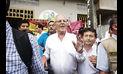 Cisma en PPK: Candidatos al Congreso piden remoción de secretario regional