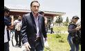 Desilusión en el fujimorismo lambayecano por imposición de candidatos desconocidos