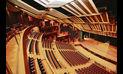 El gran teatro del norte se construye en Trujillo