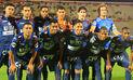 Copa Libertadores 2016: Resultados, hora, fecha y canal de la fase previa | Programación