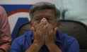 JEE abrió proceso de exclusión a la candidatura de César Acuña | VIDEO