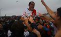 Deportivo Municipal venció a Alianza Lima y beberá de la Copa Sudamericana