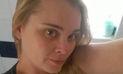 Condenan a cárcel a mujer que subió a Facebook el 'porno de venganza'