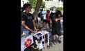 Más de 400 mesas instaladas en elecciones del Frente Amplio