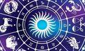 Horóscopo de hoy 26 de enero del 2016 y lo que te trae el día