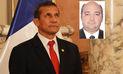 Caso Lava Jato: exejecutivo de Odebrecht habría transferido dinero a Perú