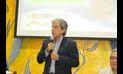 Pulgar-Vidal: derrame de petróleo ocurrido en Jaén debe ser fuerte y severamente sancionado