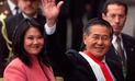 """¡Que pase el desgraciado! El día que Keiko Fujimori descubrió que Montesinos era una """"mala persona"""""""