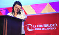 Le recuerdan en Facebook a Keiko Fujimori quiénes son sus amigos | VIDEO
