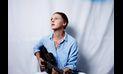 Laura Marling ofrecerá concierto en Lima