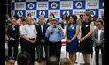 Lista completa de candidatos al Congreso por el partido de César Acuña