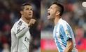 Real Madrid comienza a despedirse de la Liga BBVA: empató 1-1 con Málaga