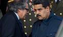 OEA pide a Nicolás Maduro el cese de todo tipo de violencia y garantías más absolutas para todos