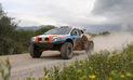 Dakar 2016: Se registra el primer fallecido de la competencia