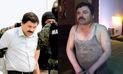 """EE.UU. alista pedido de extradición para procesar a """"El Chapo"""" Guzmán"""