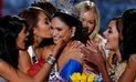 Miss Universo 2015: Pia Alonzo Wurtzbach no compartiría corona con Ariadna Gutiérrez