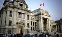 Solo en el 2015 el Poder Judicial impuso más de 13 mil sentencias por corrupción